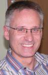 Prediger Bernd Wahlmann Ev. Theologe