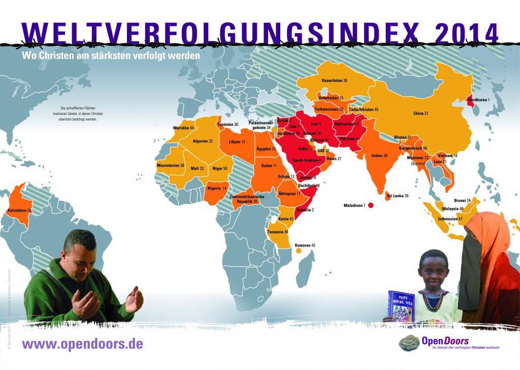 WVI 2014 Weltkarte JPEG