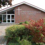 Gemeinschaftshaus von LKG & EC in Brackel